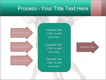 0000093772 PowerPoint Templates - Slide 85