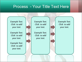 0000093772 PowerPoint Templates - Slide 86