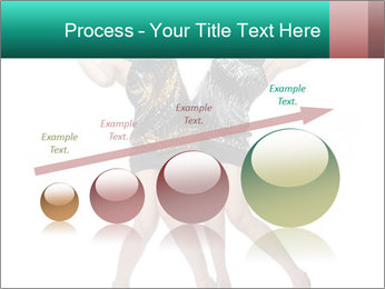 0000093772 PowerPoint Templates - Slide 87