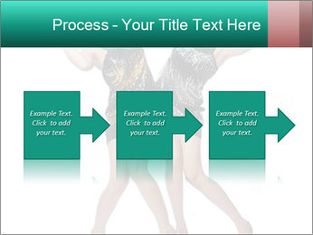 0000093772 PowerPoint Templates - Slide 88