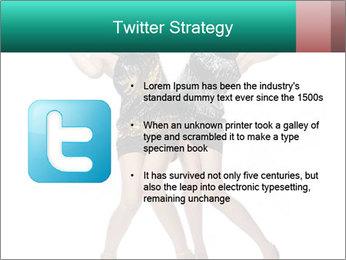 0000093772 PowerPoint Template - Slide 9