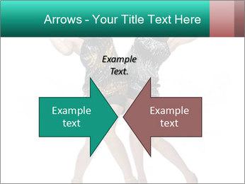 0000093772 PowerPoint Template - Slide 90