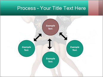 0000093772 PowerPoint Templates - Slide 91
