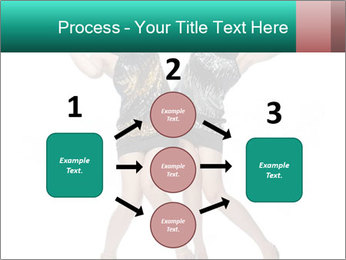 0000093772 PowerPoint Templates - Slide 92