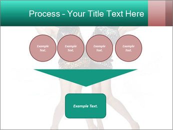 0000093772 PowerPoint Templates - Slide 93