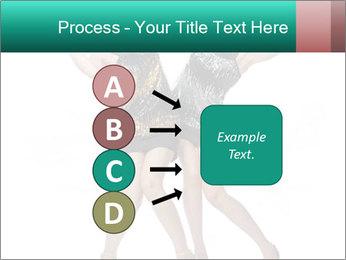 0000093772 PowerPoint Templates - Slide 94