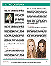 0000093772 Word Template - Page 3