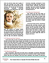 0000093772 Word Template - Page 4