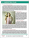 0000093772 Word Template - Page 8