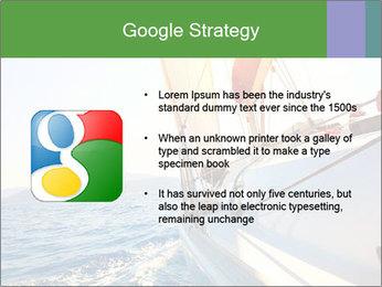 0000093773 PowerPoint Templates - Slide 10