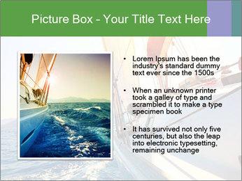 0000093773 PowerPoint Templates - Slide 13