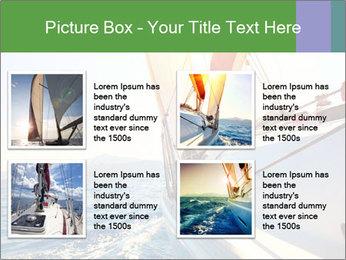 0000093773 PowerPoint Templates - Slide 14