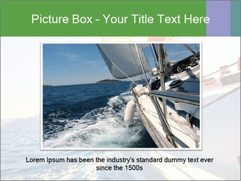 0000093773 PowerPoint Templates - Slide 15