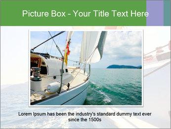 0000093773 PowerPoint Templates - Slide 16