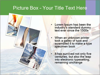 0000093773 PowerPoint Templates - Slide 17