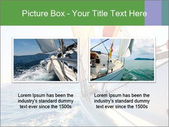 0000093773 PowerPoint Templates - Slide 18