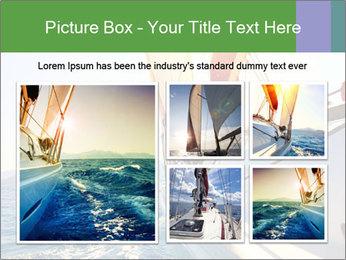 0000093773 PowerPoint Templates - Slide 19
