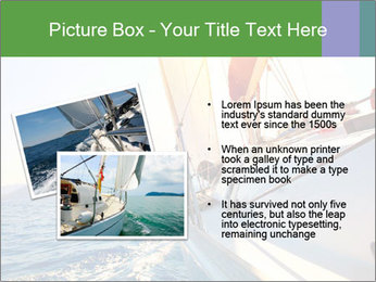 0000093773 PowerPoint Templates - Slide 20