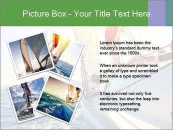 0000093773 PowerPoint Templates - Slide 23