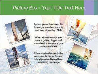 0000093773 PowerPoint Templates - Slide 24