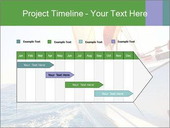0000093773 PowerPoint Templates - Slide 25