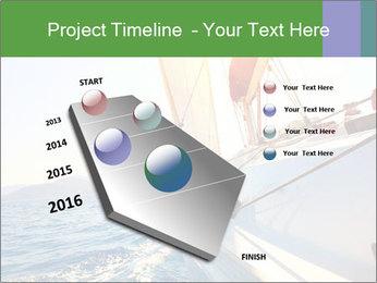 0000093773 PowerPoint Templates - Slide 26