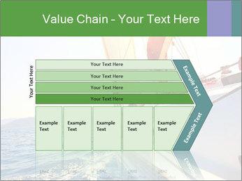 0000093773 PowerPoint Templates - Slide 27