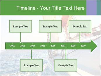0000093773 PowerPoint Templates - Slide 28