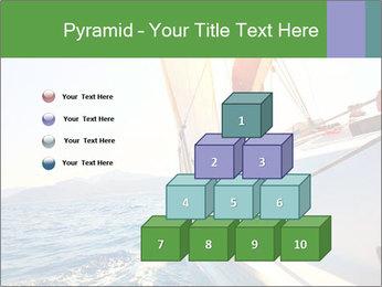 0000093773 PowerPoint Templates - Slide 31