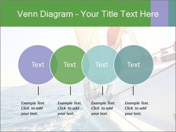 0000093773 PowerPoint Templates - Slide 32
