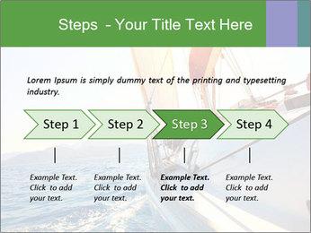 0000093773 PowerPoint Templates - Slide 4