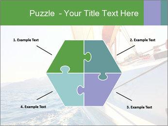 0000093773 PowerPoint Templates - Slide 40