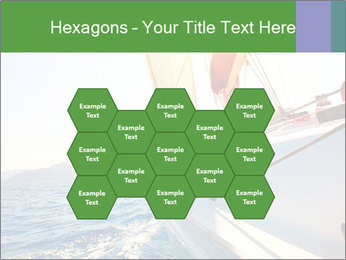 0000093773 PowerPoint Templates - Slide 44