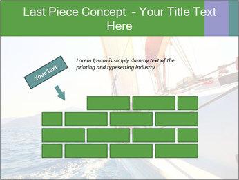 0000093773 PowerPoint Templates - Slide 46