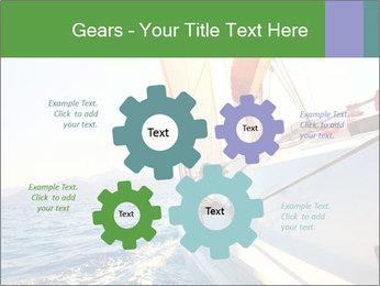 0000093773 PowerPoint Templates - Slide 47