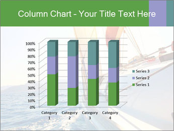 0000093773 PowerPoint Templates - Slide 50