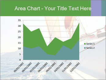 0000093773 PowerPoint Templates - Slide 53