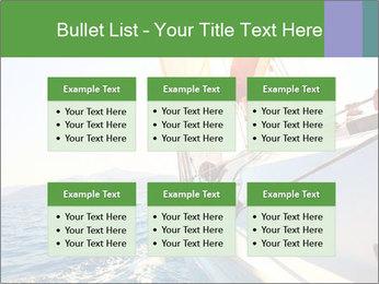 0000093773 PowerPoint Templates - Slide 56