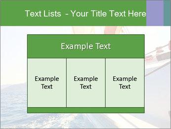 0000093773 PowerPoint Templates - Slide 59