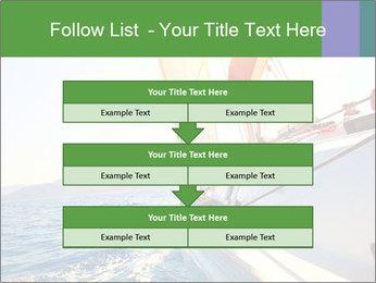 0000093773 PowerPoint Templates - Slide 60