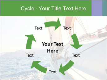 0000093773 PowerPoint Templates - Slide 62