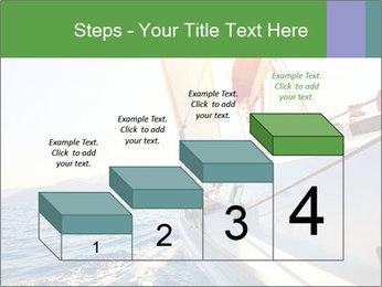 0000093773 PowerPoint Templates - Slide 64