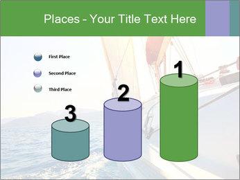0000093773 PowerPoint Templates - Slide 65