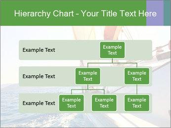 0000093773 PowerPoint Templates - Slide 67