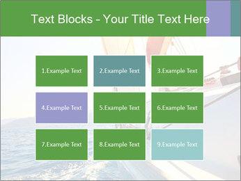 0000093773 PowerPoint Templates - Slide 68
