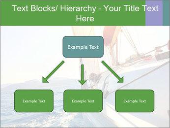 0000093773 PowerPoint Templates - Slide 69