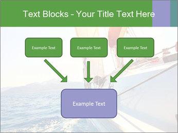0000093773 PowerPoint Templates - Slide 70