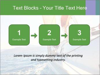 0000093773 PowerPoint Templates - Slide 71