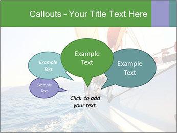 0000093773 PowerPoint Templates - Slide 73