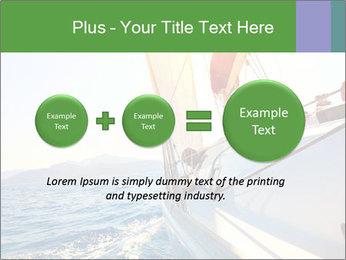 0000093773 PowerPoint Templates - Slide 75